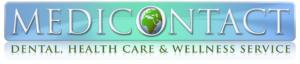 Medicontact