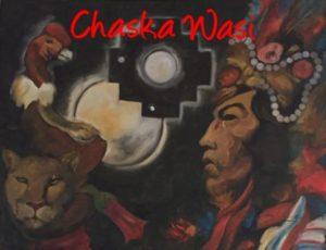 chaska wasi